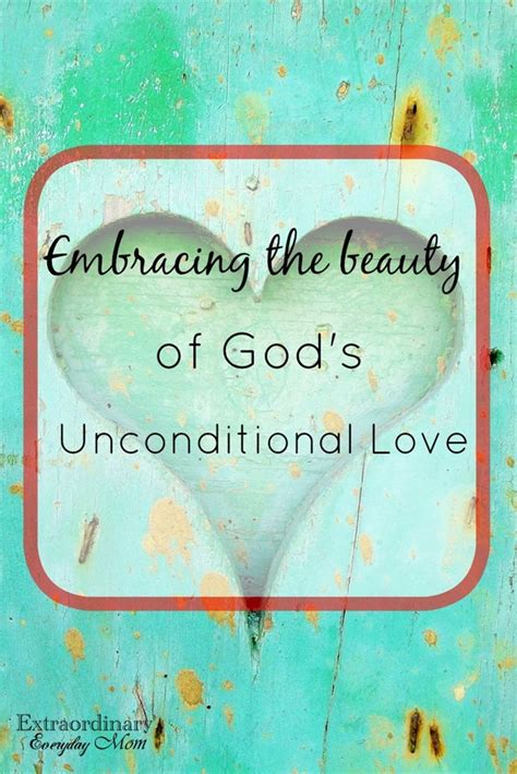 themes about unconditional love 17 best ideas about unconditional love meaning on