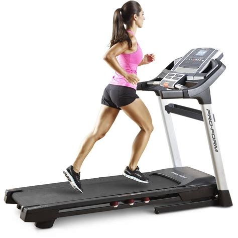 proform treadmill with fan 2015 best treadmills under 1000 homesfeed