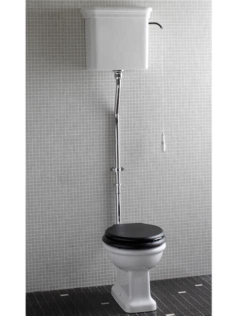 cassetta wc esterna alta cassetta wc esterna alta termosifoni in ghisa scheda tecnica
