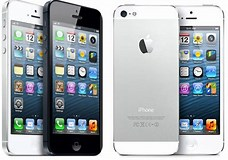 Image result for Harga iPhone 5S