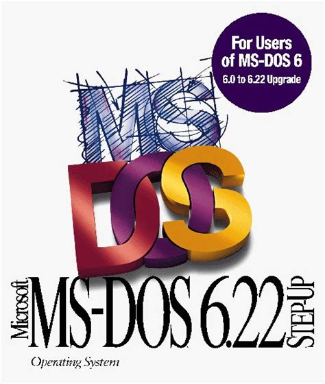 The Operating System Of Jesus herramientas computacionales por jesus 1 c unach