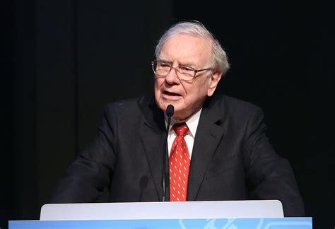 Should You Try To Pick Stocks Like Warren Buffett Warren Buffets Stock Picks