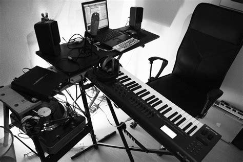 File Liquidmolly S Home Recording File Liquidmorry S Home Recording Studio Jpg Wikimedia