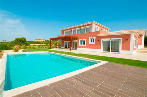 houses to buy in algarve portugal houses to buy in algarve portugal 28 images the investment buyer and the home
