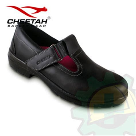 buy cheetah original safety shoes collection jogger hiking
