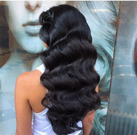 longest hair in hollywood 25 best ideas about hollywood waves on pinterest glam