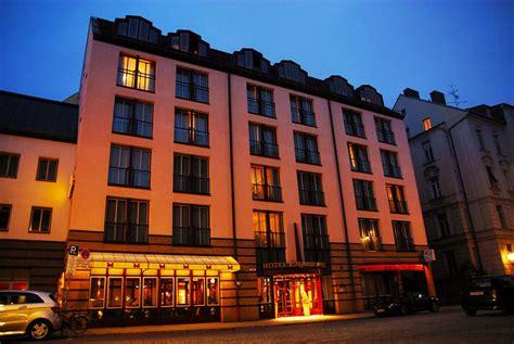 hotel munich hotel exquisit munich hotelbewertungen expedia de
