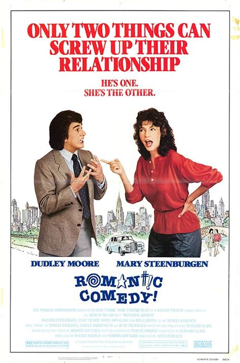 film indonesia genre comedy romance romantic comedy movie posters at movie poster warehouse