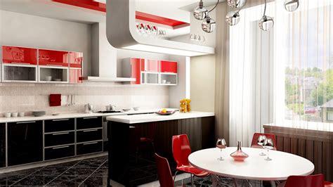 kitchen design mistakes 9 kitchen design mistakes to avoid jack krenek patty