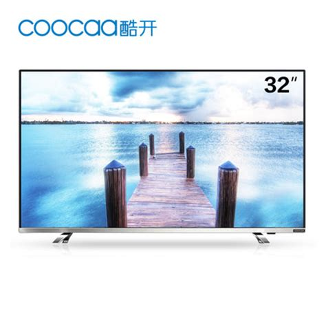 Tv Lcd Coocaa buy coocaa cool open 32k1y skyworth 32 inch flat panel lcd tv led intelligent cool open