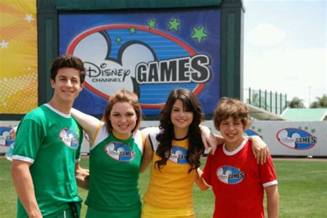 disney channel games disney channel games disney tv shows that i am