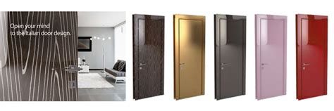 interior sliding doors toronto interior sliding doors toronto interior sliding door