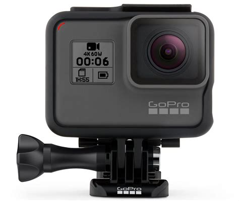 gopro deals gopro black friday deals 2017 max discount cheap gopro
