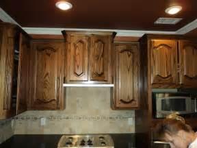 staining kitchen cabinets darker pictures staining oak cabinets darker