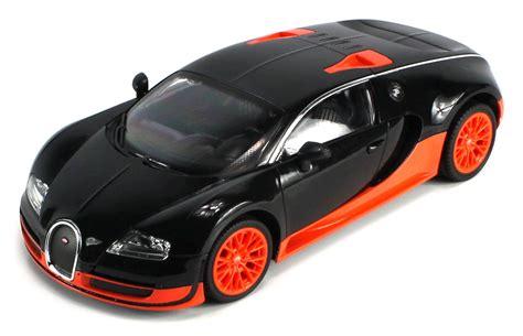 bugatti veyron rc bugatti veyron rc car bugatti veyron 16 4 sports