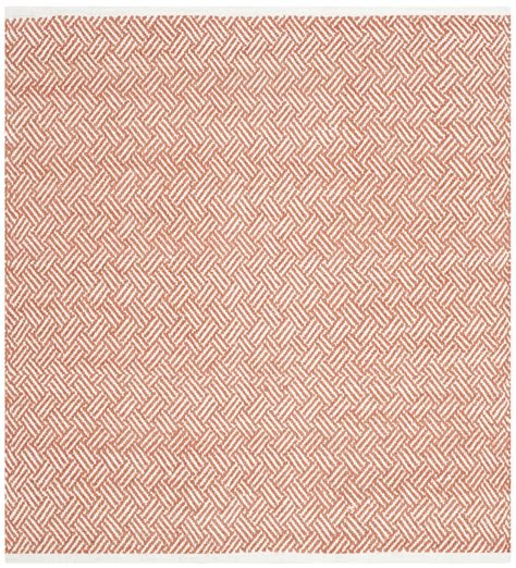 Area Rugs Boston Rug Bos680c Boston Area Rugs By Safavieh