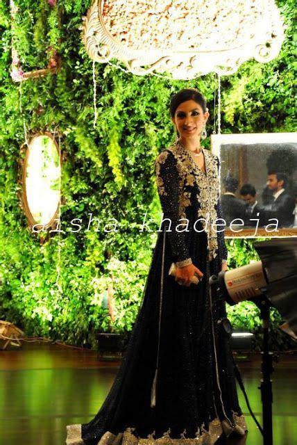 Khadeeja Dress 9 best digital print kurti images on