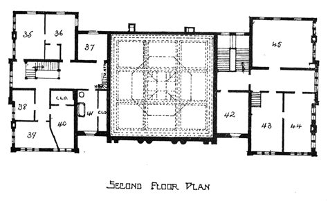 royal courts of justice floor plan the best 28 images of royal courts of justice floor plan