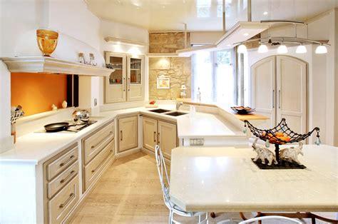 cuisine massif cuisine moderne en bois massif mr48 montrealeast