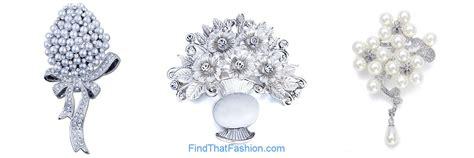 wedding bouquet jewellery wedding bouquet wedding jewelry