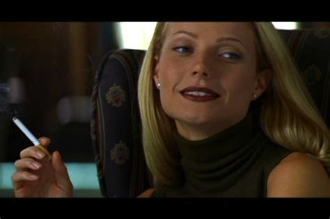 8 Great Gwyneth Paltrow by Gwyneth In Great Expectations Into The Gloss