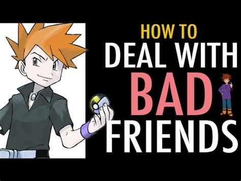 7 Ways To Deal With A Bad Day by How To Deal With Bad Friends Motivation