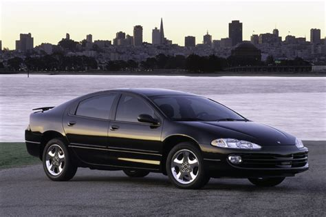 small engine maintenance and repair 2003 dodge intrepid interior lighting dodge the car connection