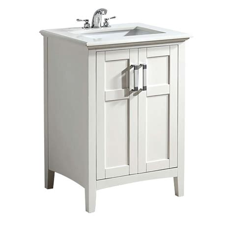 design your vanity home depot 100 home depot design your own vanity top bathrooms