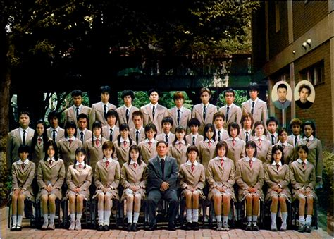 battle royale filmbore filmbore of the week battle royale