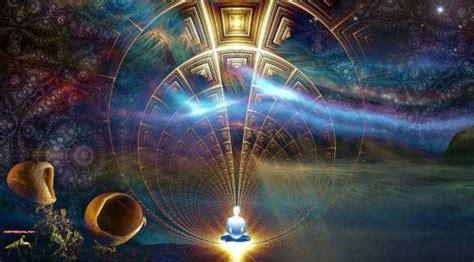 imagenes de sueños espirituales las 7 leyes espirituales para el 233 xito y para la vida