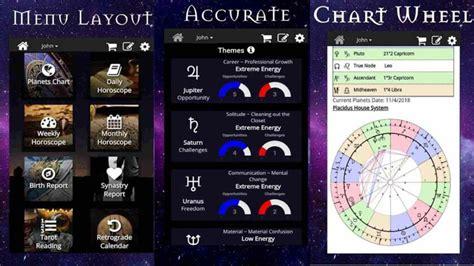 horoscope apps   horoscope apps  android