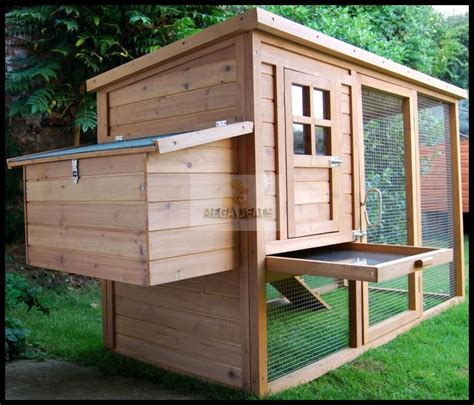 rabbit hutch pattern rabbit hutch plan woodworking projects plans pinteres