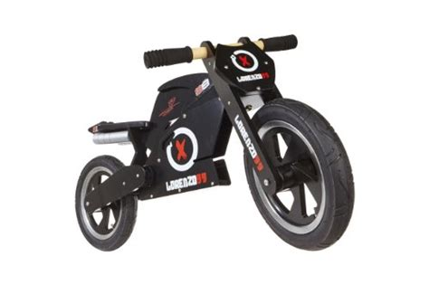 Enduro Motorrad Spielzeug by Spezial Laufr 228 Der Was Ist Das Beste Spielzeug Motorrad