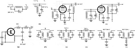 inductor choke symbol choke inductor symbol 28 images what is an inductor build electronic circuits quot choke
