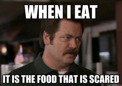 Hungry Meme - 10 times internet memes summed up how it feels when you re