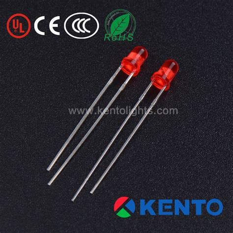 led diode flat 3mm flat led diode f5 5mm diode 540mr2c 5mm led diode yellow buy 3mm flat