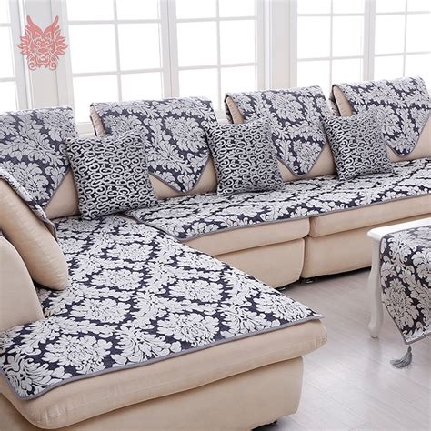 Sofa Cover Cloth Compare Prices On Cloth Sofa Covers Shopping Buy