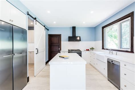 kitchen cabinet painting melbourne custom spray painting melbourne spray painting kitchen