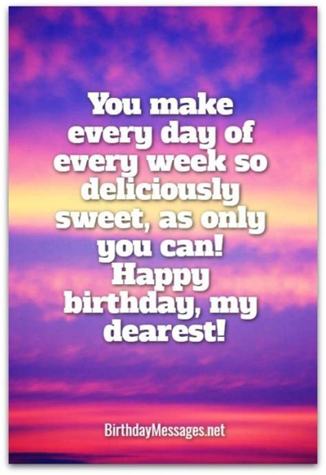 message for birthday wishes birthday messages