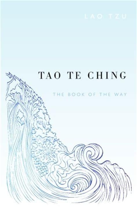 tao teh ching shambhala pocket library books mini store gradesaver