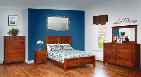 popular bedroom furniture bedroom furniture sets how to make your own design ideas with popular
