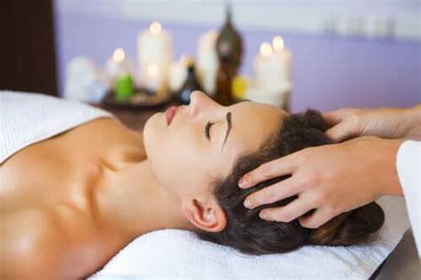 indian head massage astra suites santorini
