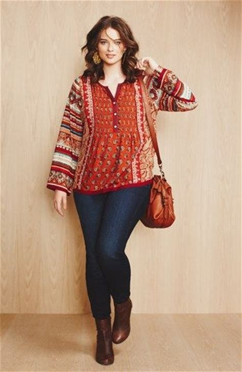 jean styles for plus size women over 50 225 best images about plus size clothing for women over 40