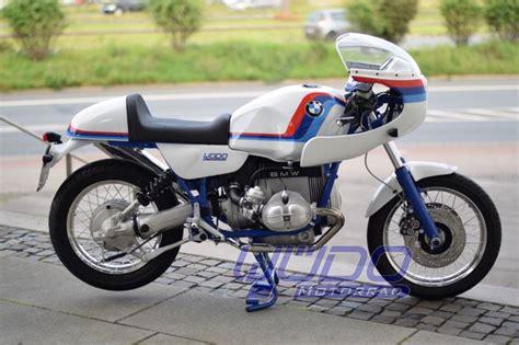 Motorrad Verkleidung Einzelabnahme by Classic Sport W 252 Do F 252 R Bmw W 252 Do Motorrad