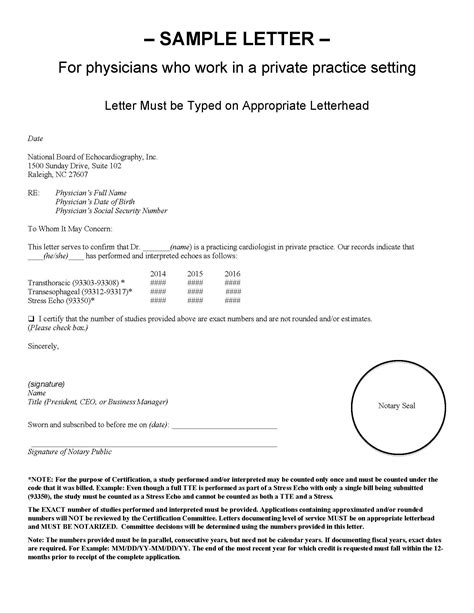 sle certification letter for payment labor certification letter sle 28 images labor