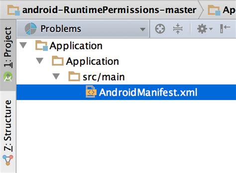 layout folder in android studio meet android studio android studio