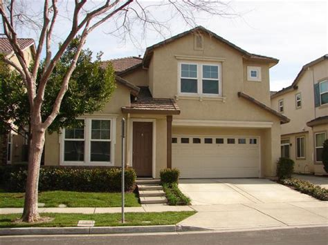 stoneridge square pleasanton available homes