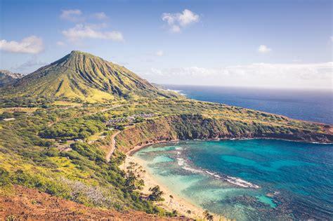 best in honolulu oahu s best hikes