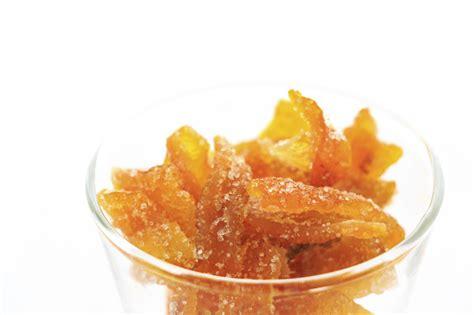 olah kulit buah jeruk jadi manisan yang legit segar