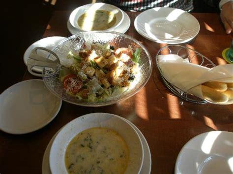 Olive Garden Sawmill by Olive Garden At Sawmill Rd Columbus Menu Prices Restaurant Reviews Tripadvisor